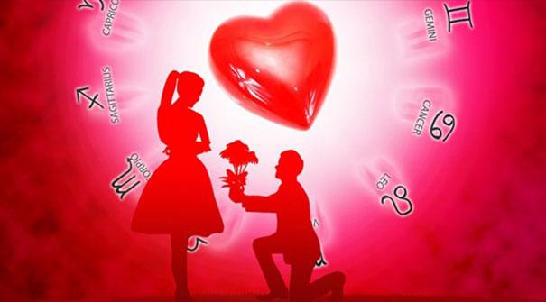 Sevgililer günü mesajları - Sevgililer günü hediyeleri neler olabilir? (2018)