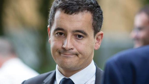 Fransa'da tecavüzle suçlanan Maliye Bakanı ile ilgili flaş gelişme!
