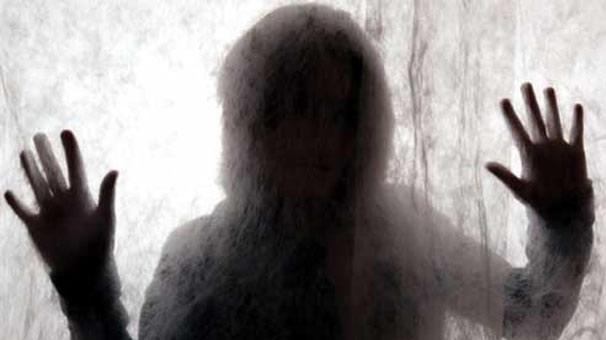 7 yıl sonra itiraf etti! 'Yalan söyledim, tecavüz…'