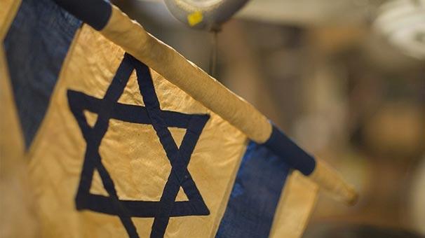 İsrail'den flaş karar! 1915 olaylarını 'soykırım' olarak tanımayı reddettiler