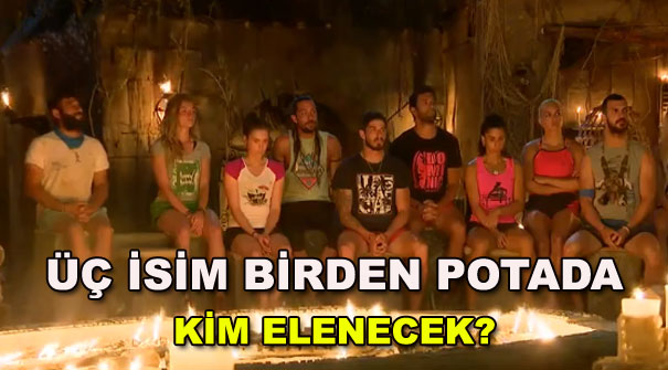 O İsim de Survivor All Starda
