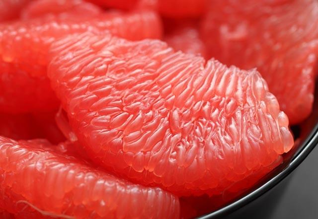 İdrar kaçırma sorunu varsa dikkatli tüketmeniz gereken 10 gıda