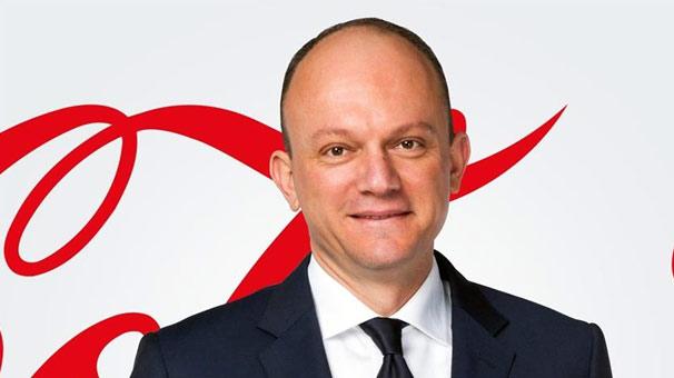 Coca-Cola İçecek'ten 2017'de 8,5 milyar lira ciro