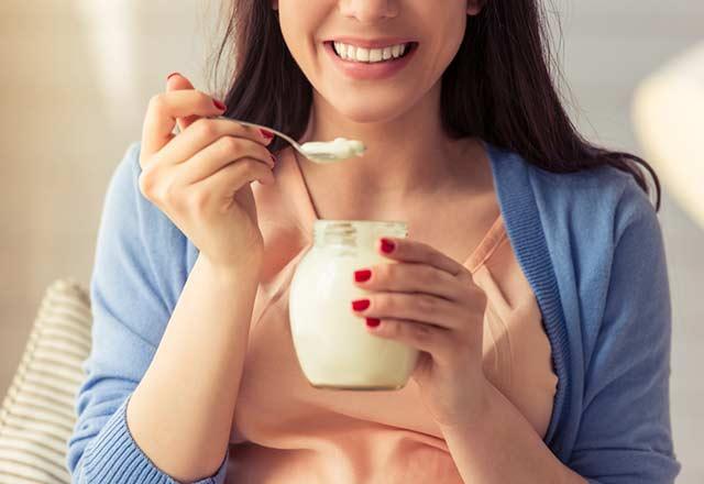 Yoğurt kürü nedir, yoğurt kürü zayıflatır mı?