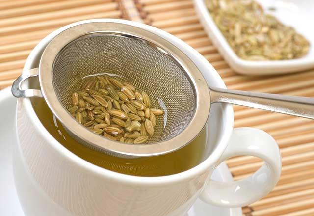 Rezene Çayı Nasıl Hazırlanır Faydaları Zararları Nelerdir