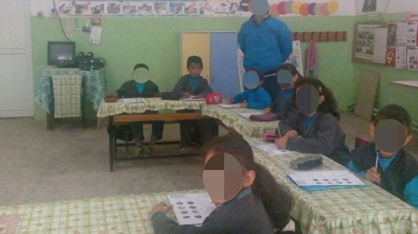 Balıkesirde ilkokul öğrencisinin ölümünde Mavi Balina iddiası 52