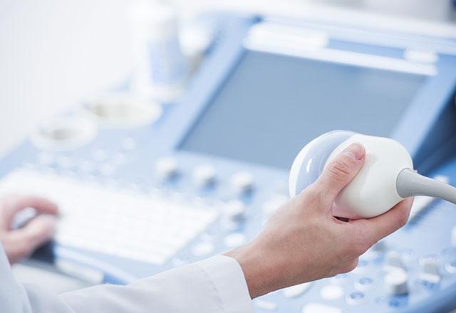 Preimplantasyon Genetik Tarama (PGS) nedir?