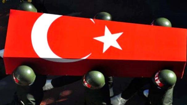 Diyarbakır'dan acı haber geldi: 3 şehit