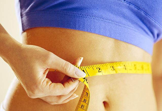 Popüler diyetler sağlıklı mı?