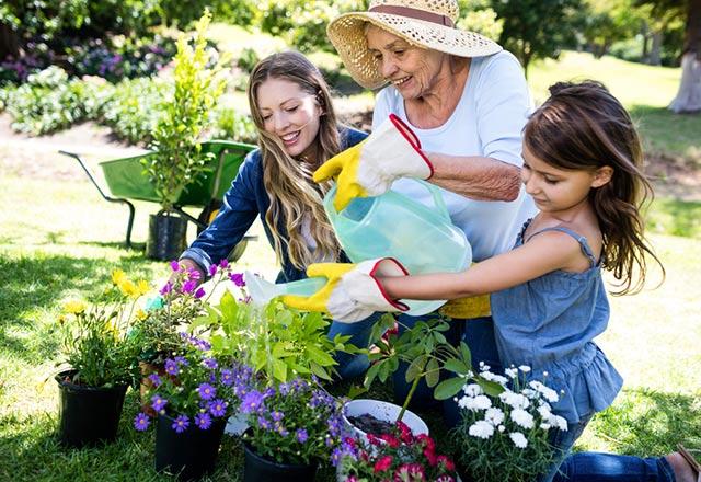 Çocuklara sorumluluk duygusu nasıl kazandırılır?