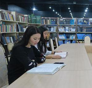Türkiye'ye gelen yabancı öğrenci sayısı 5 kat arttı