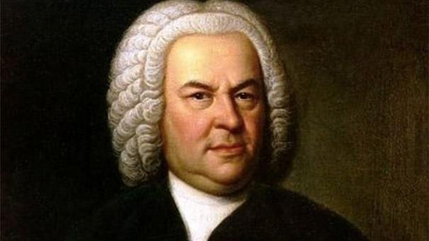 Adana'da Bach'ın doğum gününe özel konser
