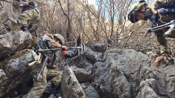 Abdullah Ağar'dan dikkat çeken tespit: Sessiz sedasız sınır ötesi operasyon başladı!
