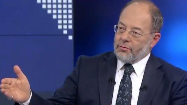 Başbakan Yardımcısı Recep Akdağ: En ağır cezalar geliyor!