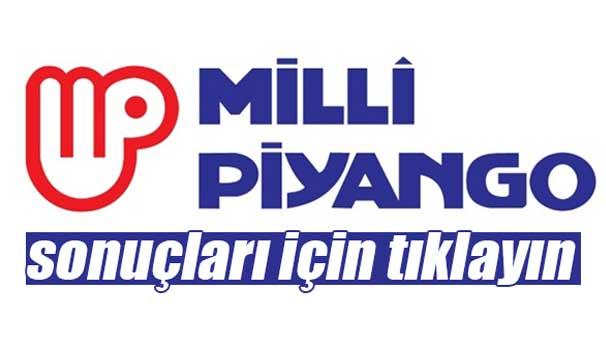 Milli Piyango sonuçları belli oldu! MPİ 29 Mart sonuçları...