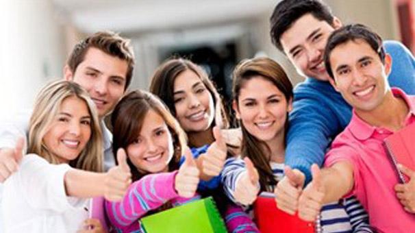 Eğitim ve öğrenci koçluğu eğitimi almak isteyenlere müjde