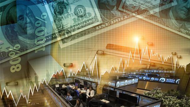 Yatırım fonları hangileridir? Fon çeşitleri ve yatırımcılar