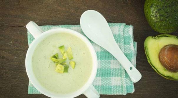 Çorba terbiyesi nasıl yapılır?
