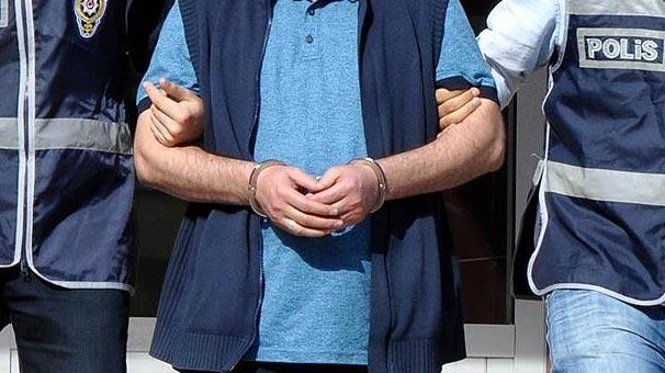 Malatya'da FETÖ soruşturmasında 6 kişi tutuklandı