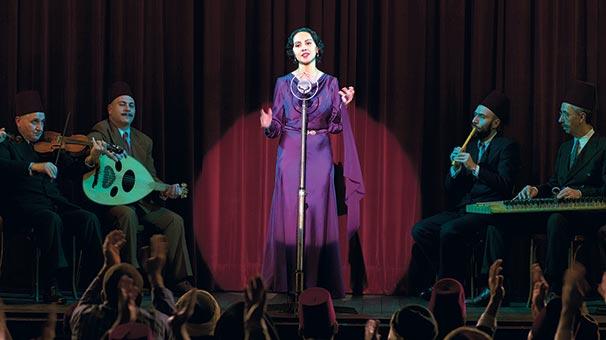 Shirin Neshat: İşlerimde hüzün ve karanlık hakim