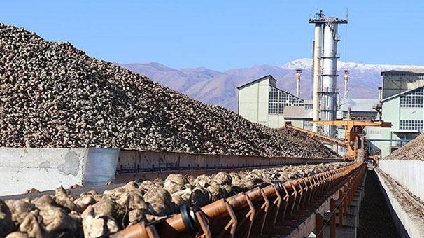 Son dakika: Erzurum'a talip yok, Turhal Kayseri Şeker'in oldu! Ilgın ise rekor bedelle satıldı...