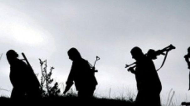 YPG/PKK muhalif Kürtleri alıkoydu