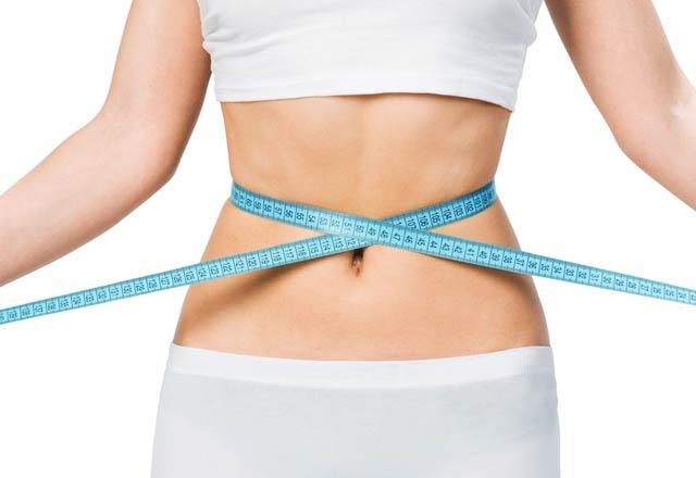 1200 kalorili diyet programı