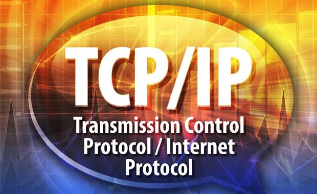 Statik IP adresi nedir ve ne işe yarar?