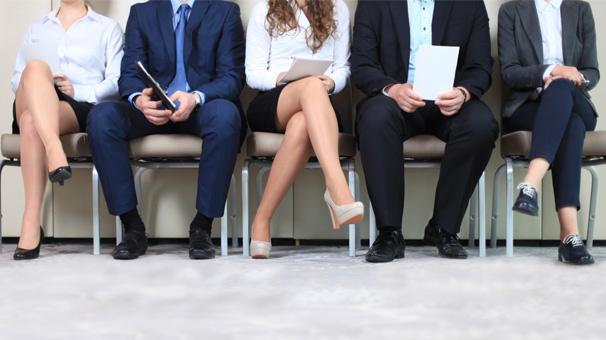 Türkiye'deki gençlerin en çok çalışmak istediği alanlar hangileri?