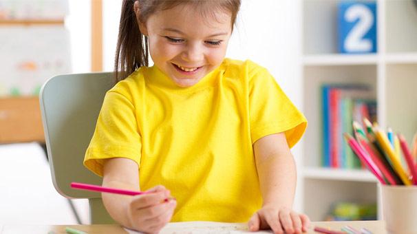 Çocukların geliştirilmesi gereken en önemli 3 yön