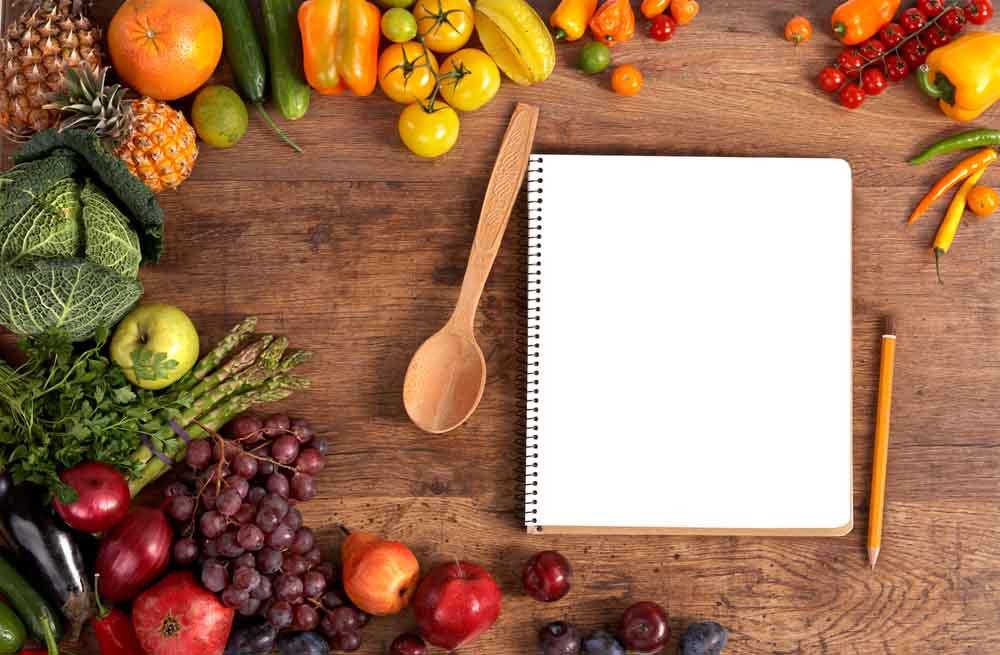 Diyet listeleri nasıl hazırlanmalı