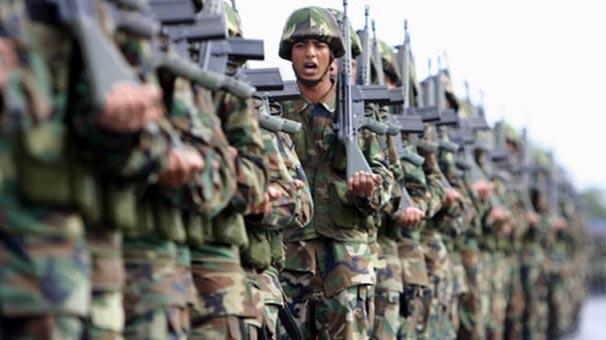 Son dakika: Askerlik yoklamasında büyük kolaylık! Son 14 gün...