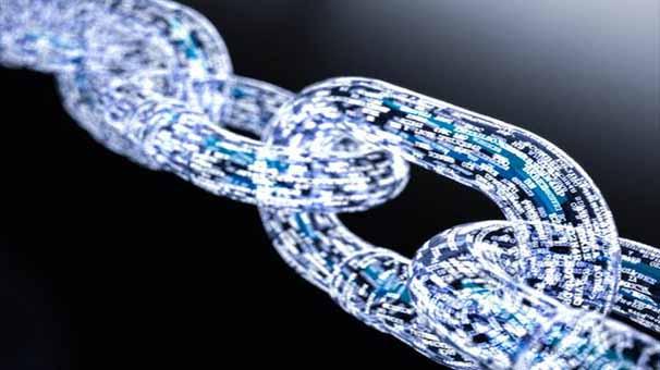 Blockchain nedir? Güvenilir bir teknoloji midir?