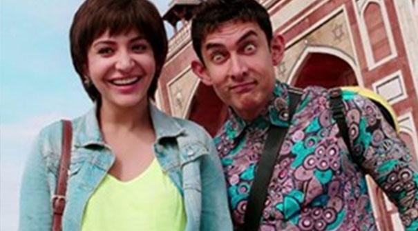 Bollywood Sineması Ve Hint Filmleri Son Dakika Haberler