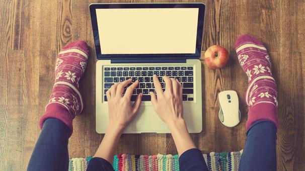 Yurt dışında freelance iş arayanlar için siteler