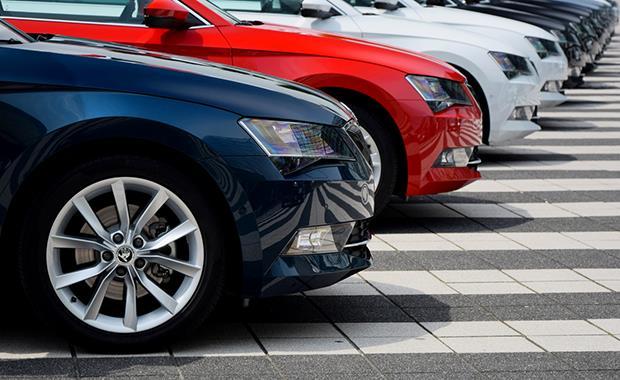 2018'de Türkiye'de en az yakan otomobiller hangileri?