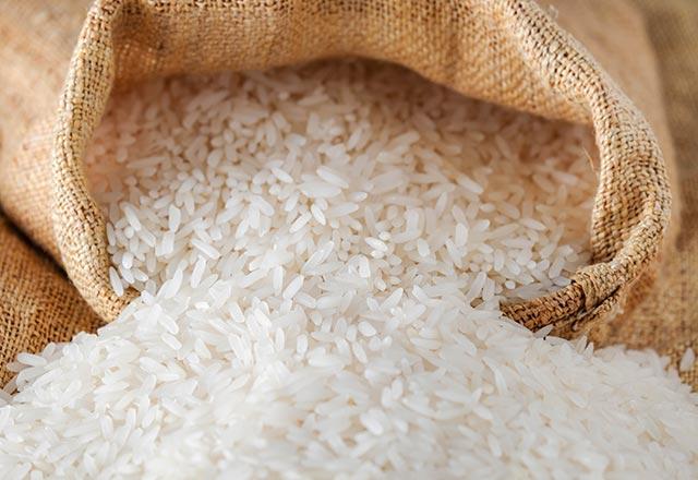 Pirincin iyisi nasıl anlaşılır?