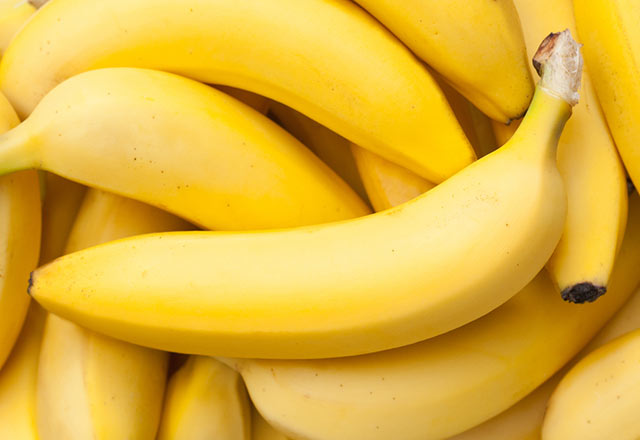 Üç günde hızlı kilo verdiren muz diyeti nasıl yapılır?