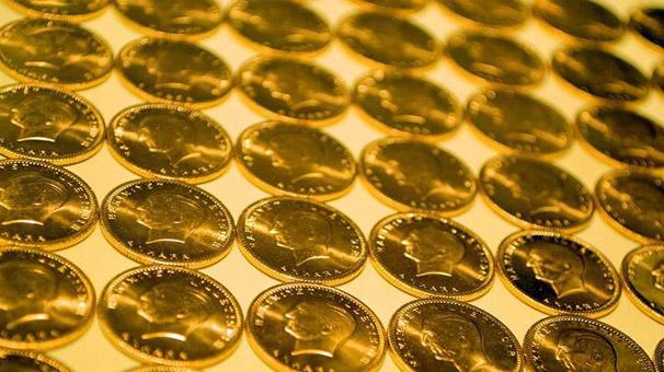Altın payı ... Altın payı: tanım, özellikler ve gereklilikler