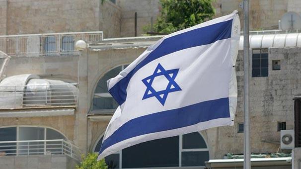 İsrail, Türk Maslahatgüzarı Dışişleri Bakanlığı'na çağırdı