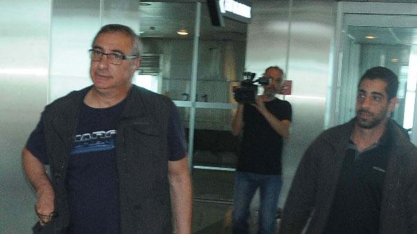 Son dakika... Türkiye'den ikinci hamle! İsrail'e dönüyor...