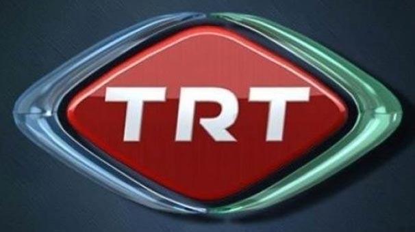 TRT'deki propaganda konuşmaları kurası 7 Haziran'da