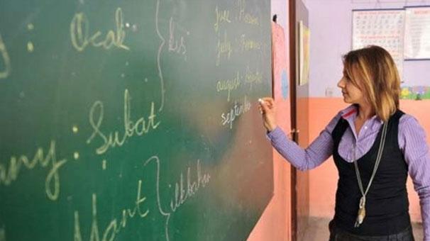 YÖK'ten öğretmenlik eğitiminde flaş güncelleme