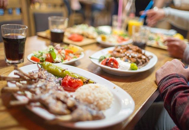 Kolay Iftar Menüleri Kolay Iftar Menüsü Yemek Haberleri