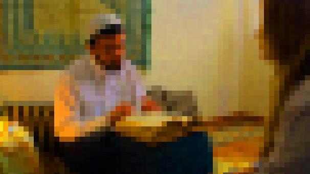 Şifa ararken başına gelmeyen kalmadı! Hem parası gitti hem de…