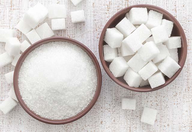 3 haftada şeker nasıl bırakılır?