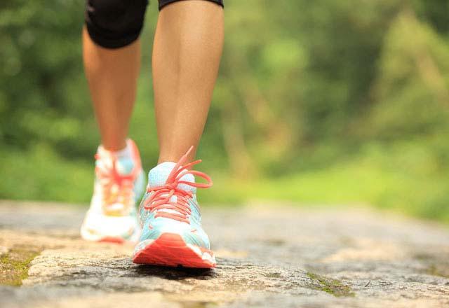 En fazla kalori yaktıran sporlar ile ne kadar kalori yakabilirsiniz?