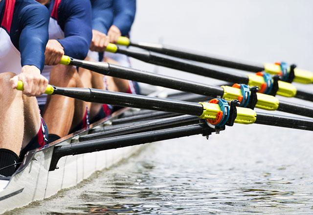 Sağlık için faydalı 6 su sporu