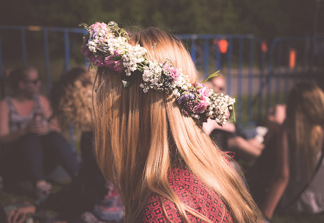 2018 yaz sezonunun en trend saçları