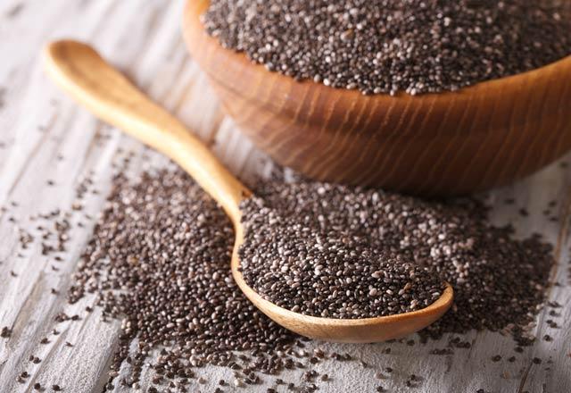 Chia tohumu nasıl kullanılır?